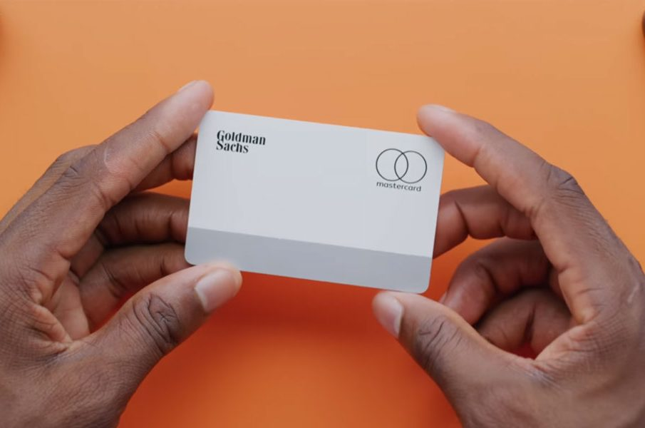 Apple Card Features